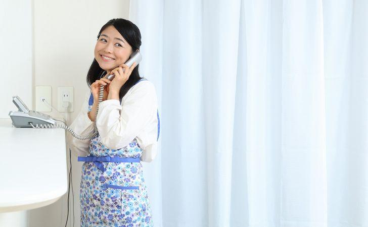 ソフトバンク光のフレッツ・テレビ!料金、特徴と加入する ...