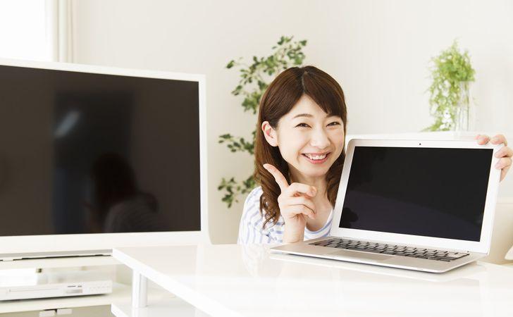 ソフトバンク光のフレッツ・テレビ!料金、特徴と加入するメリット