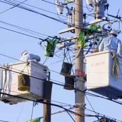 マンションにネットが引けない!光回線の開通工事トラブル例