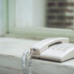 アナログ戻しとは?解約後もソフトバンク光で電話番号がそのまま使える!