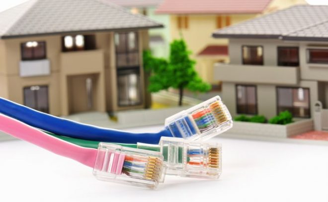 ソフトバンク光の回線が切れやすい?無線が切れる原因と対策まとめ