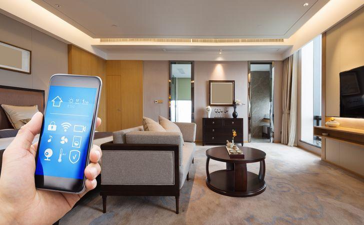 インターネット完備(無料)の賃貸物件に引っ越したらすぐにWi-Fiの設定を!
